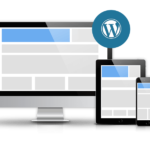eliminar imagenes wordpress