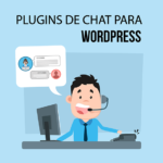 chat-wordpress