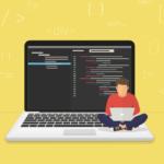 crear plugin wordpress